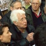 Pubblico & Democrazia