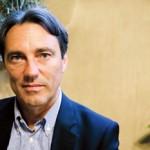 Renzo Berti: Non condivido le scelte compiute dalla Regione
