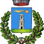 San Marcello nel fronte Anti-Regione