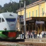 A rischio la mobilità di pendolari e turisti