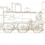 150 anni di ferrovia