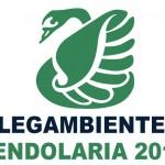 Pendolaria 2011