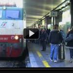 L' inferno dei pendolari