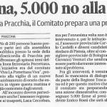 5000 No!