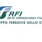 Richiesta incontro RFI