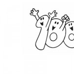 100 adesioni