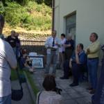 Un estate di iniziative per far vivere la montagna e la Ferrovia Porrettana
