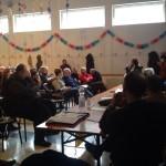 Materiali assemblea 23 marzo